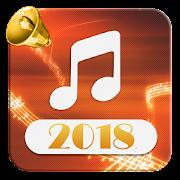 Top Popular Ringtones 2018