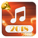Top Popular Ringtones 2018 1.6.3