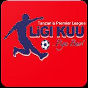 Ligi Kuu Tanzania Bara (VPL)