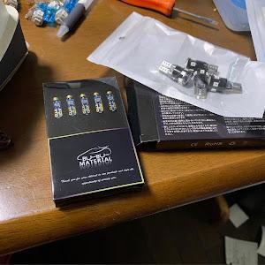 スカイラインGT-R BNR32 のカスタム事例画像 カオスさんの2020年01月04日20:39の投稿