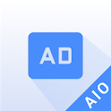 Ad Detect Plugin - Handy Tool icon