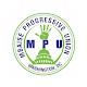 Mbaise Progressive Union Download on Windows