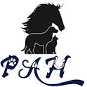 Prescott Vets icon