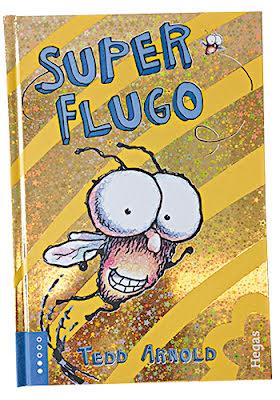 SuperFlugo