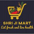 Shri Ji Mart Firozabad