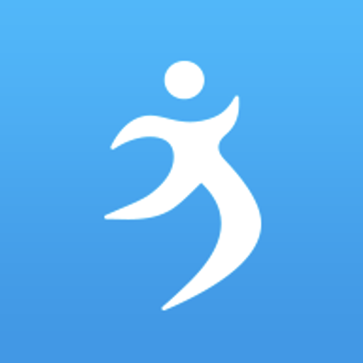 DroiHealth - Apps on Google Play