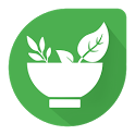 Herbs Encyclopedia icon