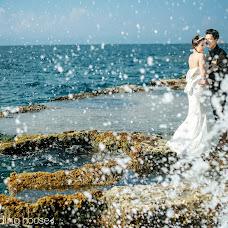 Wedding photographer Duy Tran (duytran). Photo of 24.06.2016