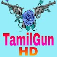 TamilGun-HD New Tamil Movie