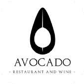 Avocado Restaurant & Wine