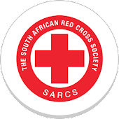 South African Red Cross