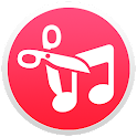 MP3 Cutter & Ringtone Free icon