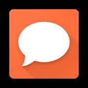 Frenzee Messenger (Demo)