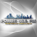 POWER985FM icon