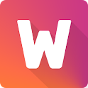 Wefast — Courier Delivery Service icon
