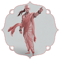Chankya Ke Anmol Vachan 1.0  APK