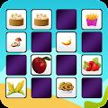 Memory Game (Challenge Partner)