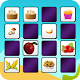 Download Memory Game (Challenge Partner) For PC Windows and Mac