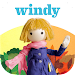 Meet Windy and Friends!: Interactive Kids Stories Icon