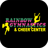 Rainbow Gymnastics & Cheer