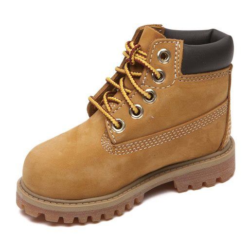 Thumbnail images of Timberland Classic Boot