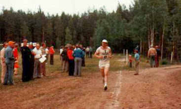 Photo: 19800621 Etelä-Saimaan Maraton - 30752-76-118