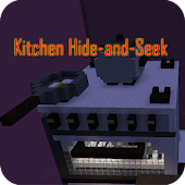 PE Kitchen Hide-and-Seek Map