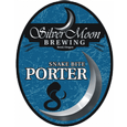 Logo of Silvermoon Snake Bite Porter