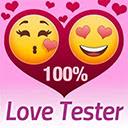 Love Tester Spiele Icon