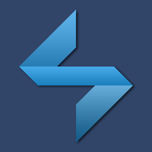 Silver Finger Software avatar image