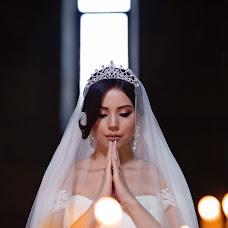 Wedding photographer Vladimir Kostanyan (Kostanyan77). Photo of 23.02.2017