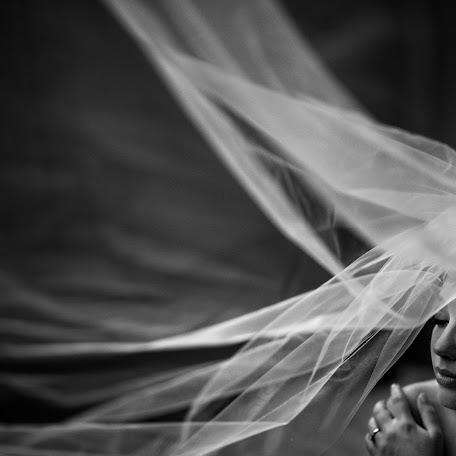 Wedding photographer Bryan Surgener (BryanSurgener). Photo of 24.01.2016