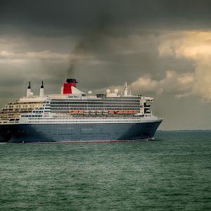 Portsmouth-17.jpg
