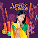 Diwali 2019 Photo Frames for PC-Windows 7,8,10 and Mac 1.0