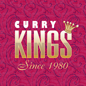 Curry Kings Bristol