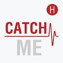 Catch Me (HCP app)