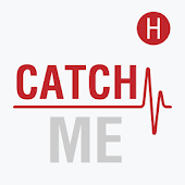 Catch Me (HCP app)