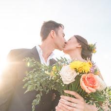 Wedding photographer Victoria Liskova (liskova). Photo of 25.08.2018