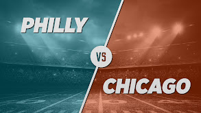 Philly vs. Chicago thumbnail