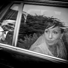 Wedding photographer Stefano Meroni (meroni). Photo of 21.11.2014