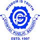 The Contai Public School Download on Windows