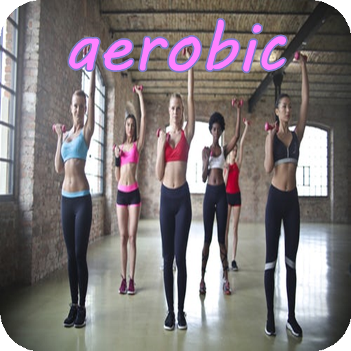 Aerobic zum Abnehmen lustige Videos