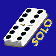 Dominoes Pop SOLO
