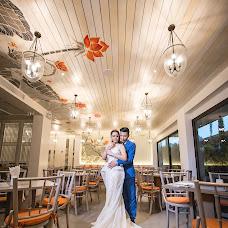 Wedding photographer Chalong loysamut Loysamut (loysamut). Photo of 29.09.2017