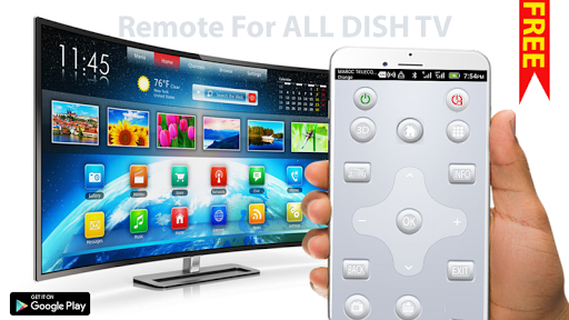 remote control for Set Top Box app (apk) free download for