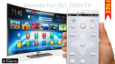 remote control for Set Top Box APK Download - Apkindo co id