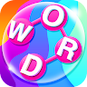 com.wannaplay.wordrelax