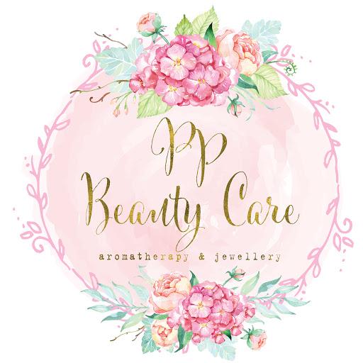 ppbeautycare