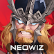 WITH HEROES - IDLE RPG - Androidアプリ