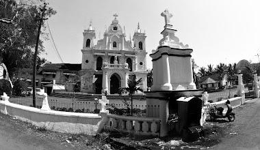Photo: Goa